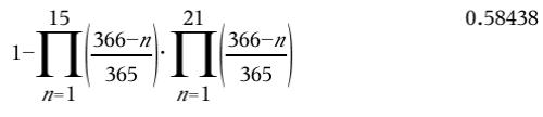Probability4